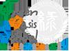 顶部logo