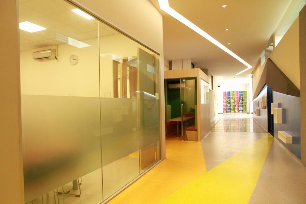 School view 3.JPG