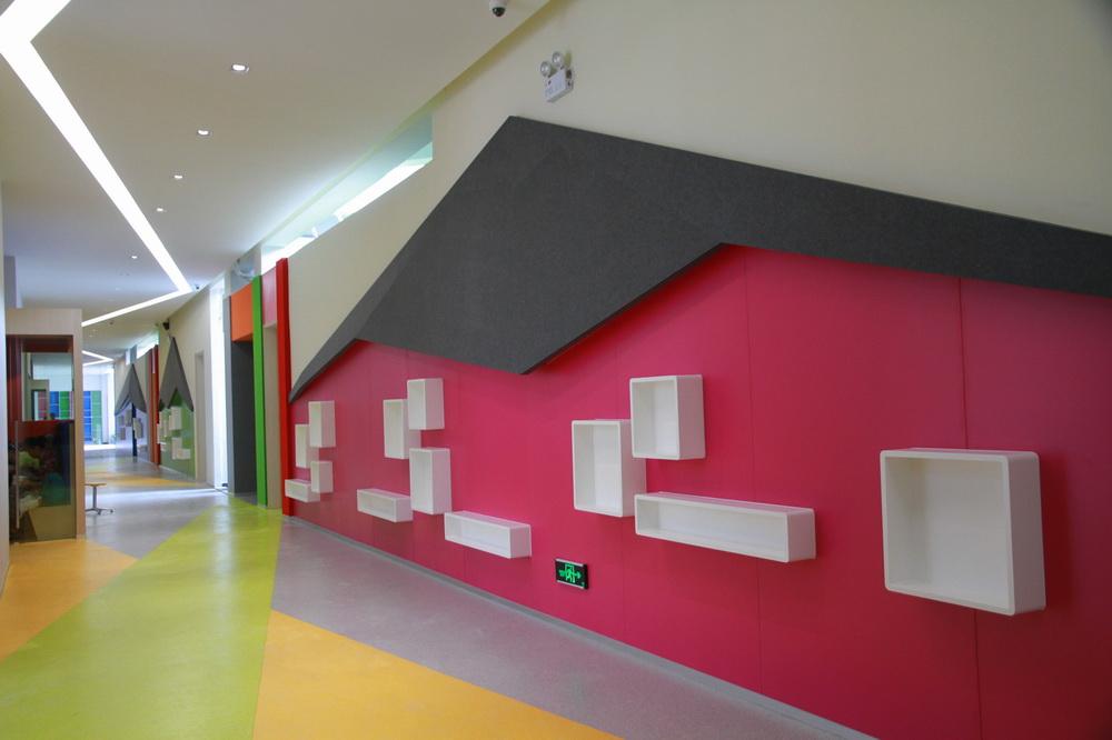 School view 4.JPG