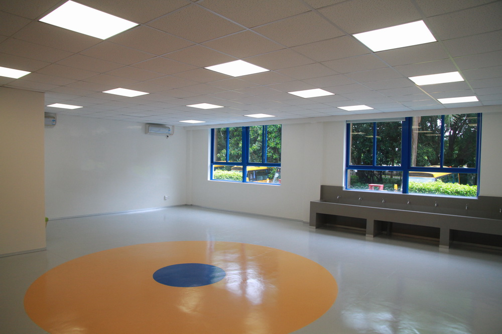 School view 12.JPG