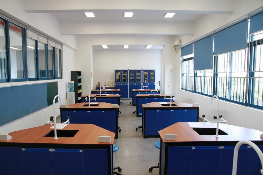 School view 16.JPG