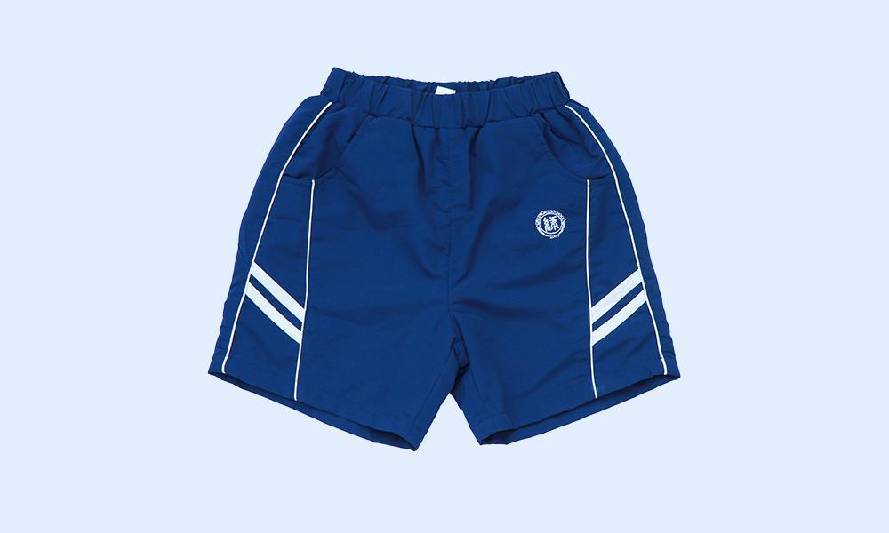 运动短裤-1000-600.jpg