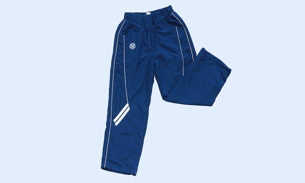 运动长裤-1000-600.jpg