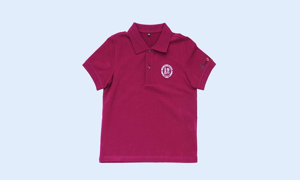 小学紫色短袖-1000-600.jpg
