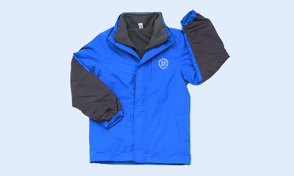 小学蓝色外套-1000-600.jpg