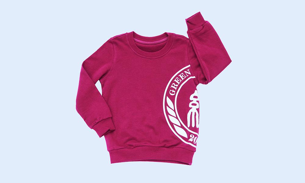 小学紫色长袖-1000-600.jpg