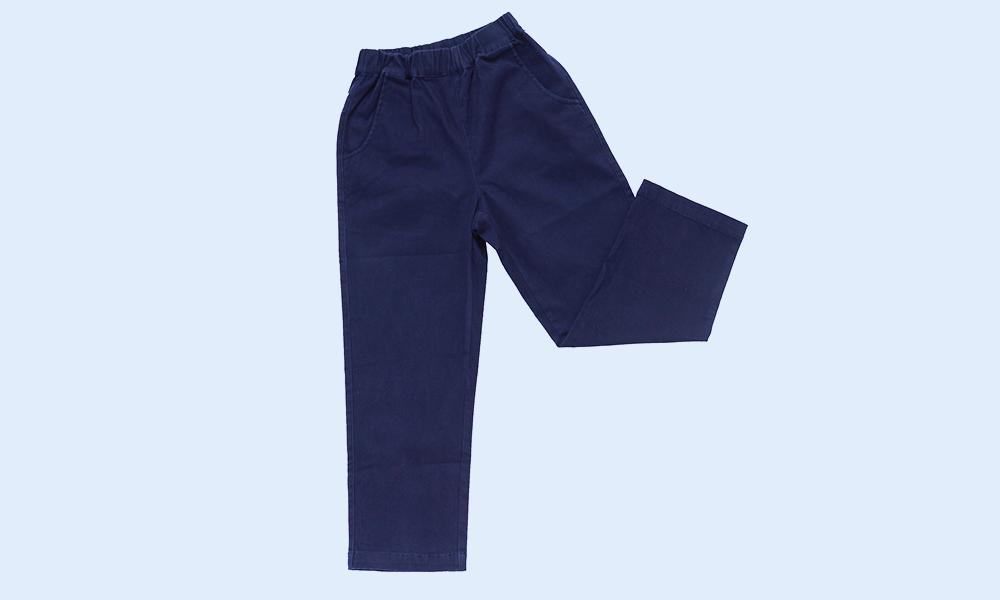 休闲长裤-1000-600.jpg