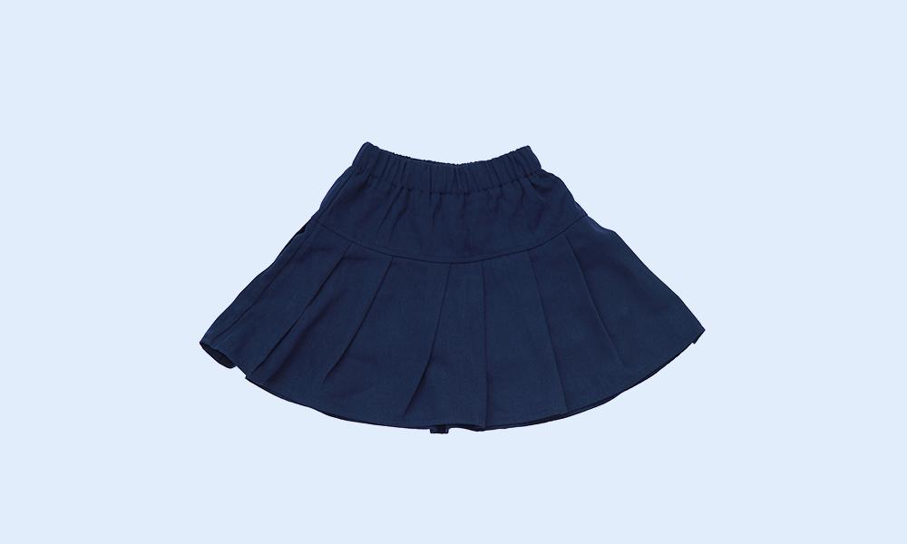 休闲短裙-1000-600.jpg