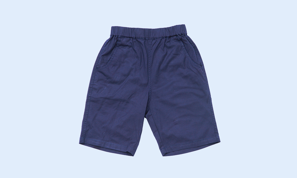 休闲短裤-1000-600.jpg