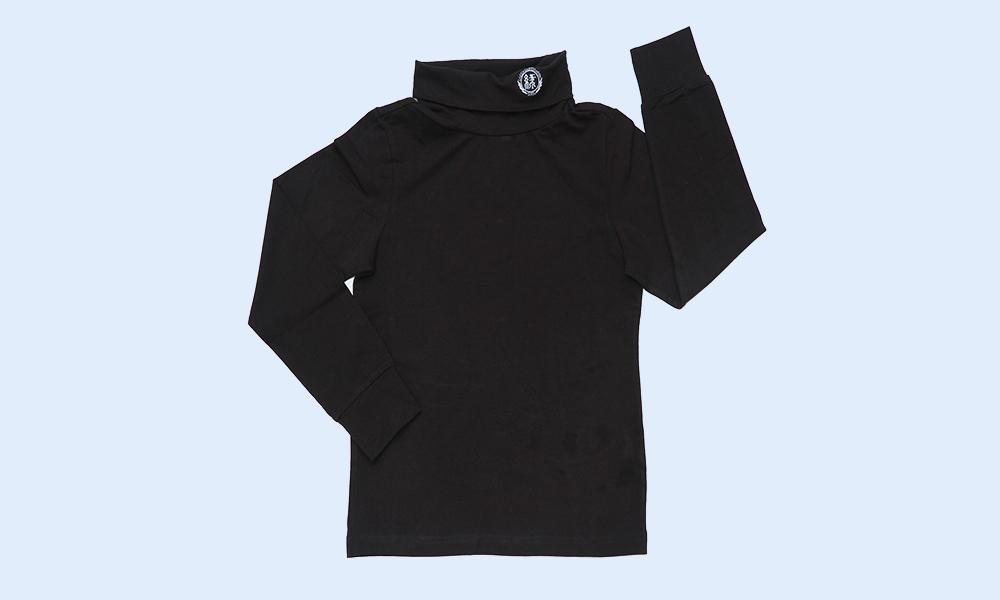 黑色高领衣-1000-600.jpg