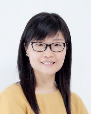 Susanna Yiu