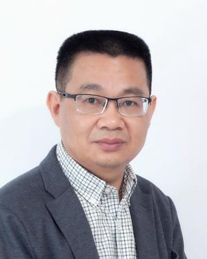 Zhiqiang Shuang