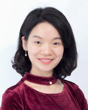 Carol Shi