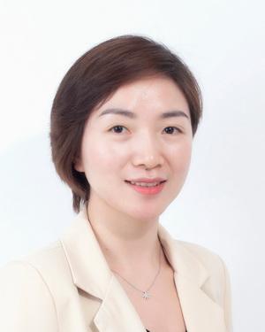 Nicole Shu