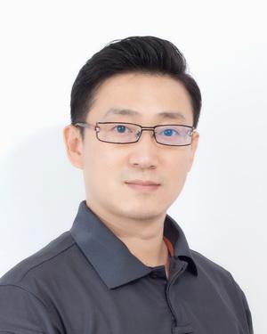 Vincent Yan