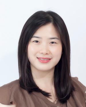 Litchi Yang