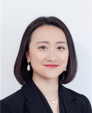 Rosita Li