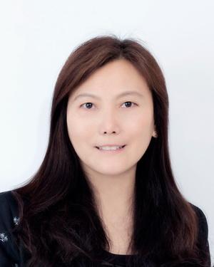 Christiana Chang