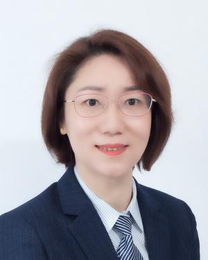 Jennie Shen