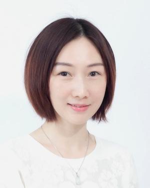Vivian Mo