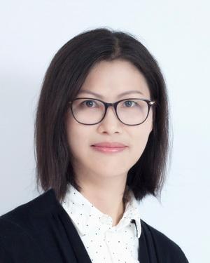 Cindy Mai