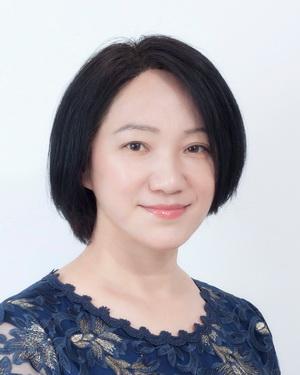 Yolanda Zhang