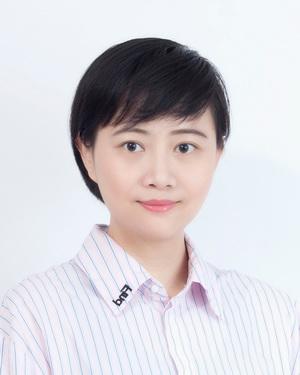 Isa Zheng