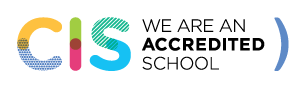 GREEN OASIS SCHOOL – An Accredited Council of International School