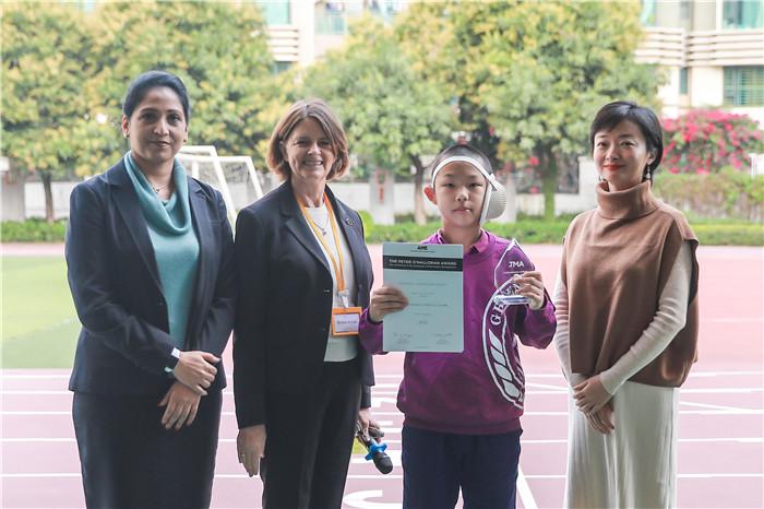 American & Australian Mathematics Competitions