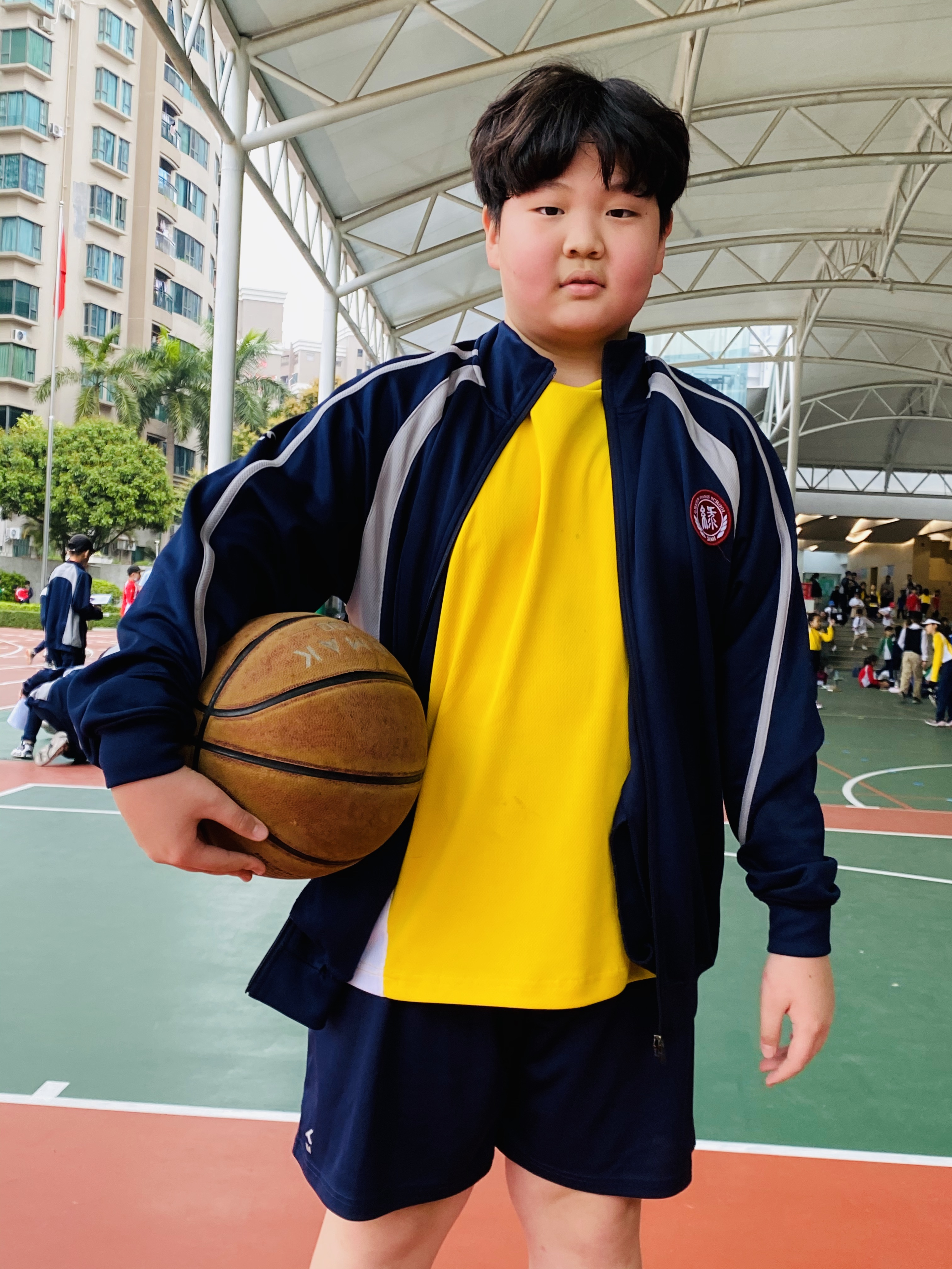 1 Basketball Organizer.JPG